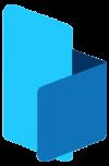 Brongle logo-transparant - kopie